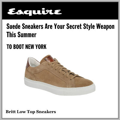 To Boot New York_Esquire_Suede Shoes.png
