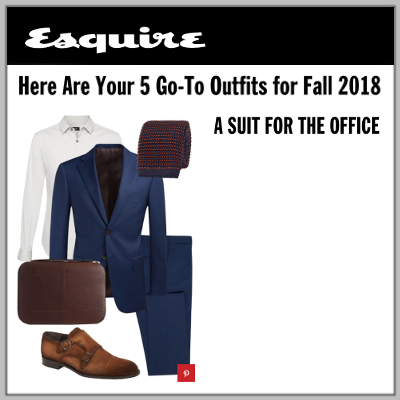 To Boot New York_Esquire_Fall Outfits.png