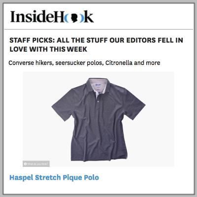 Haspel_Inside Hook_This Week.png