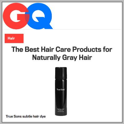 True Sons_GQ_Naturally Gray Hair.png