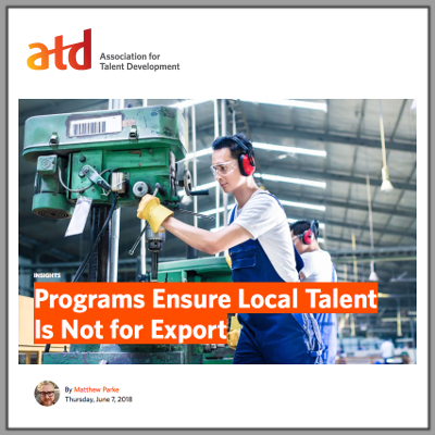 WorkingNation_ATD_Local Talent.png