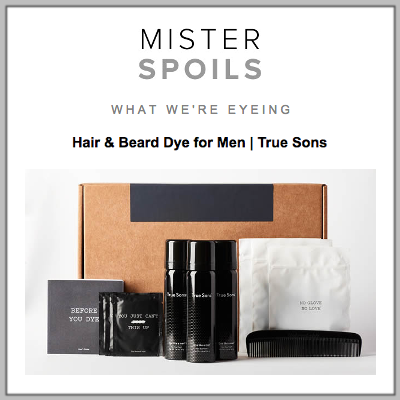 True Sons_Mister Spoils.png