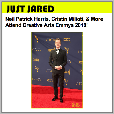 To Boot New York_Just Jared_Neil Patrick Harris.png
