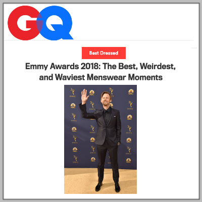 To Boot New York_GQ_Emmy Awards.png