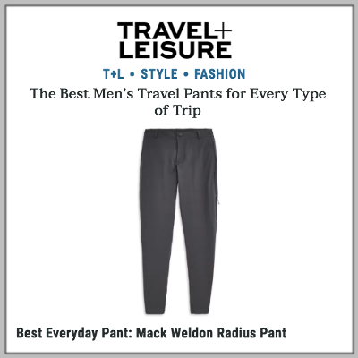 Mack Weldon_Travel and Leisure_ Travel Pants.png