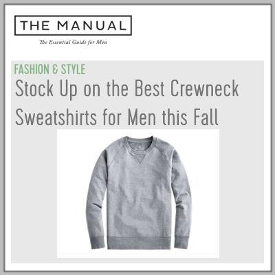 Mack Weldon_The Manual_Fall Sweatshirts.png