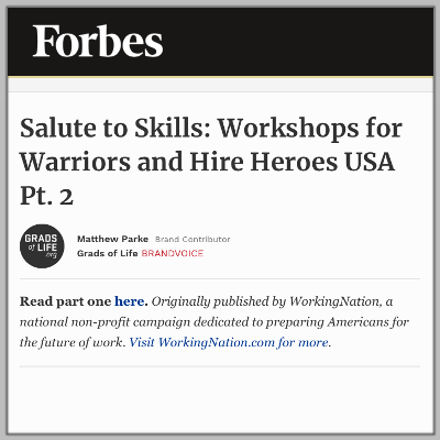 WorkingNation_Forbes.png