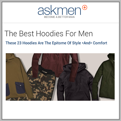 Mack Weldon_AskMen_Best Hoodies.png