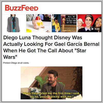 Variety_BuzzFeed_Diego Luna.png