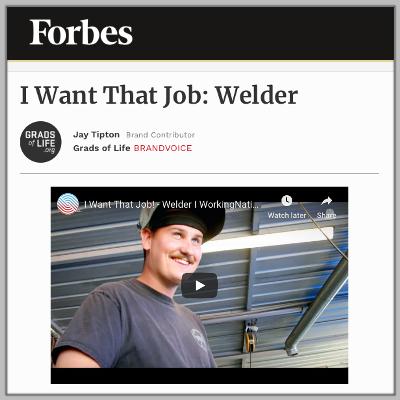 WorkingNation_Forbes_Welder.png