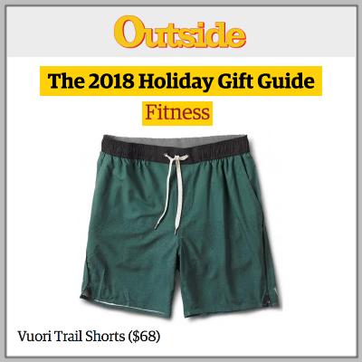 Vuori_Outside_2018 Holiday.png