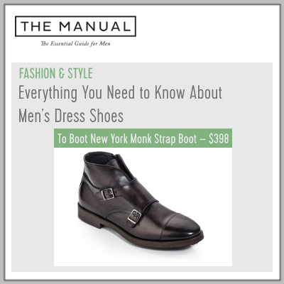 To Boot New York_The Manual_Dress Shoes FAQ.png