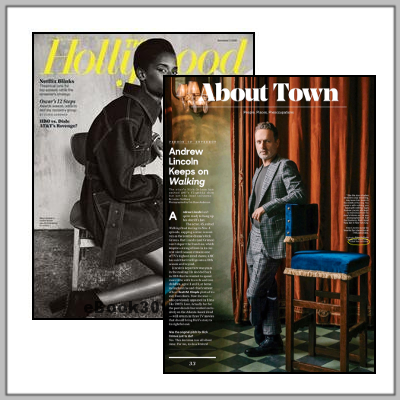 To Boot New York_Hollywood Reporter.png