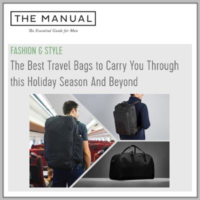 Stuart & Lau_The Manual_Holiday Bags.png