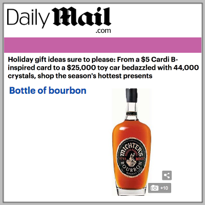 Michters_Daily Mail.png