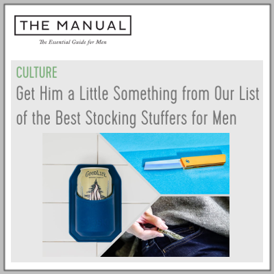Haspel_The Manual_Stocking Stuffers.png