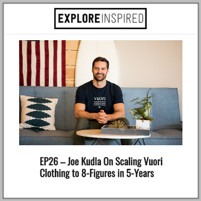 Vuori_Explore Inspired.png