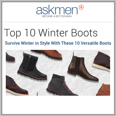 To Boot New York_Ask Men_Versatile Boots.png