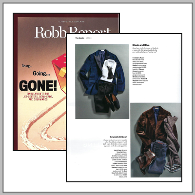 To Boot New York_Robb Report.png