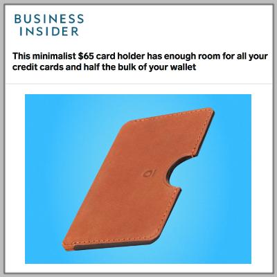 Stuart and Lau_Business Insider_Minimalist Wallet.png