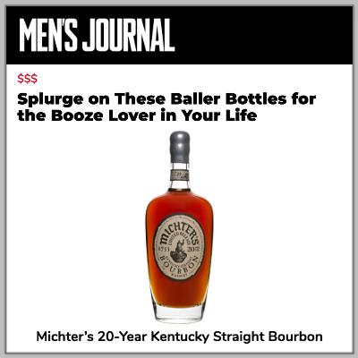 Michters_Mens Journal_Baller Bottles.png