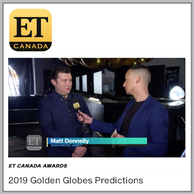 Variety_ET Canada.png