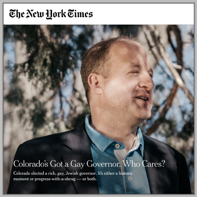 Gill Foundation_New York Times.png