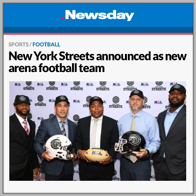 New York Streets_Newsday.png