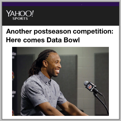 New York Streets_Yahoo Sports.png
