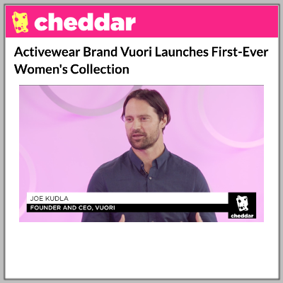 Vuori_Cheddar_Womens Collection.png