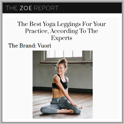 Vuori_Zoe Report.png
