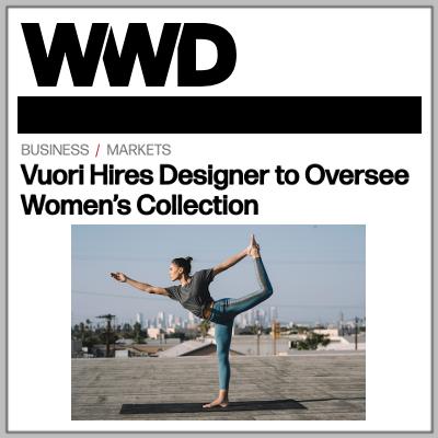 Vuori_WWD_New Designer.png