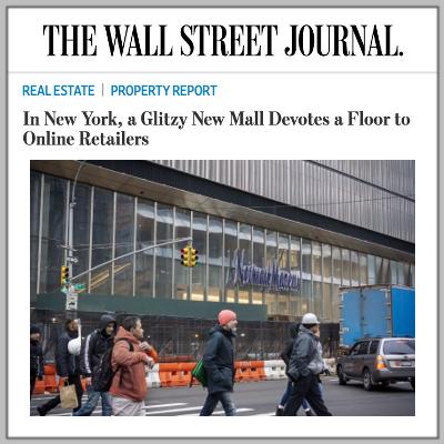Mack Weldon_Wall Street Journal_Glitzy Mall.png