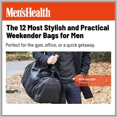 Mack Weldon_Mens Health_Weekend Bags.png