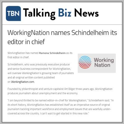 WorkingNation_Talking Biz News.png