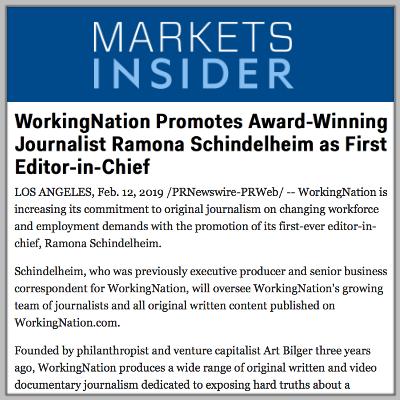 WorkingNation_Markets Insider.png