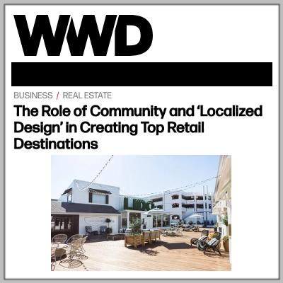 DJM Capital Partners_WWD_Community.png