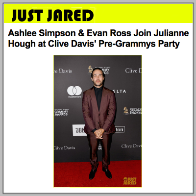 To Boot New York_Just Jared.png
