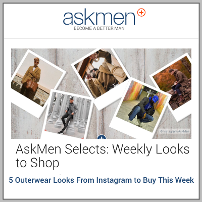 To Boot New York_AskMen_Weekly Looks.png