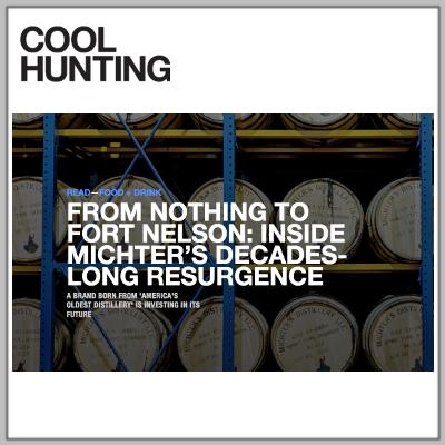 Michters Distiller_Cool Hunting_Resurgence.png