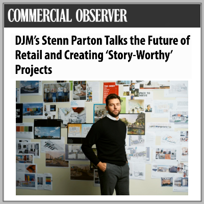 DJM Capital Partners_Commercial Observer_Story Worthy Projects.png