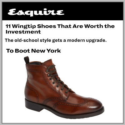 To Boot New York_Esquire_Wingtips.png