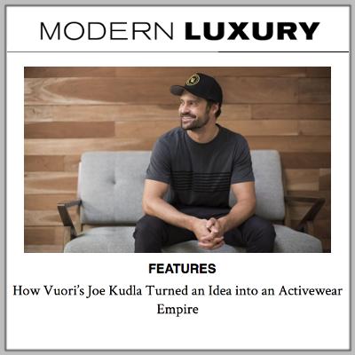 Vuori_Modern Luxury_Kudla.png