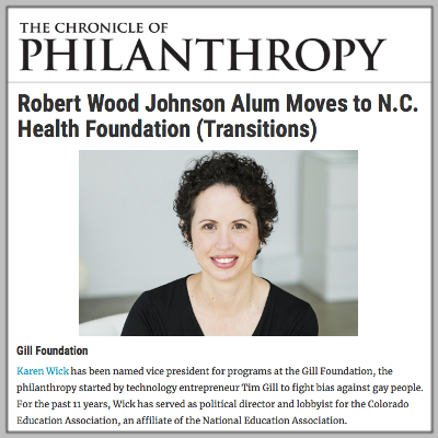 Gill Foundation_Chronicle of Philanthropy.png