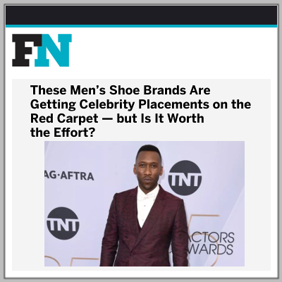 To Boot New York_Footwear News_Celebrity Placements.png