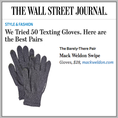 Mack Weldon_Wall Street Journal_Gloves.png