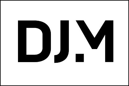 DJM Capital Partners