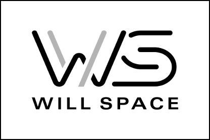 Will Space