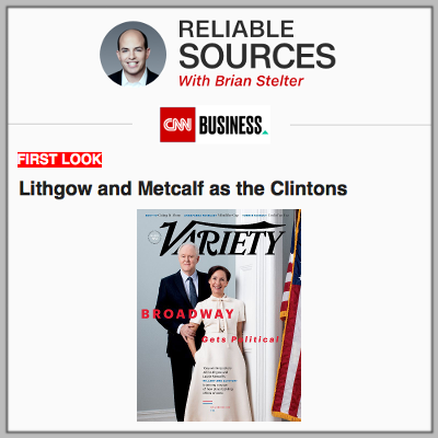 Variety_Reliable Sources_Clintons Cover.png