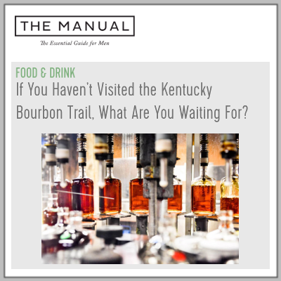 Michters_The Manual_Bourbon Trail.png